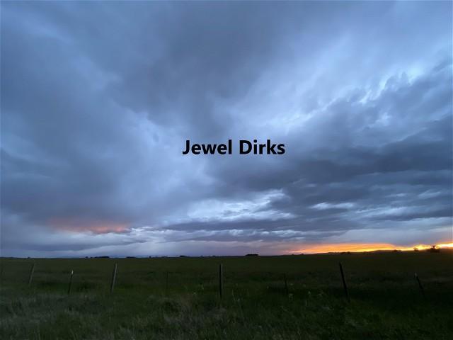 Jewel Dirks