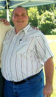 Randy Ogden