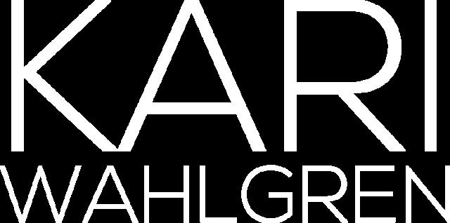 Kari Wahlgren Store