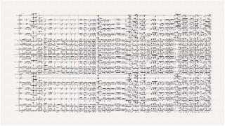 AWORKOFART - Full Orchestra/Pagan Ritual Version