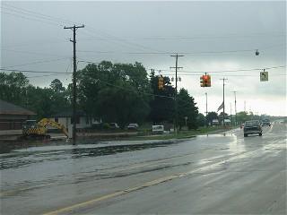 June 12  2008 Storms Ludington 002