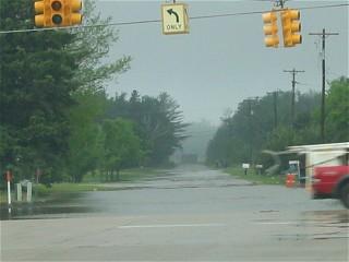 June 12  2008 Storms Ludington 005