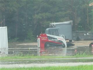 June 12  2008 Storms Ludington 007