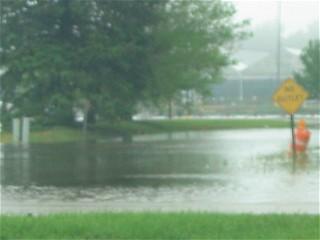 June 12  2008 Storms Ludington 009