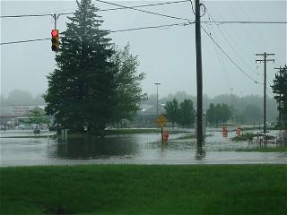 June 12  2008 Storms Ludington 010