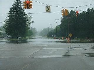 June 12  2008 Storms Ludington 011