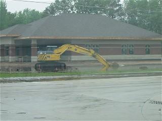 June 12  2008 Storms Ludington 012