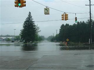 June 12  2008 Storms Ludington 013