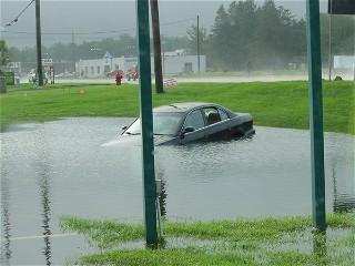 June 12  2008 Storms Ludington 014