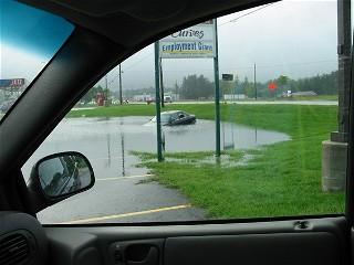 June 12  2008 Storms Ludington 015