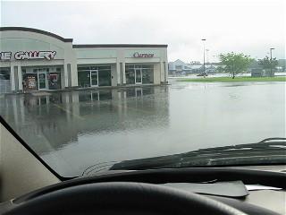 June 12  2008 Storms Ludington 016