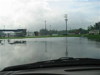 June 12  2008 Storms Ludington 018