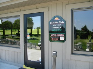 2009 Golf Outing 005