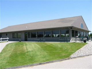 2009 Golf Outing 002