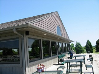 2009 Golf Outing 001