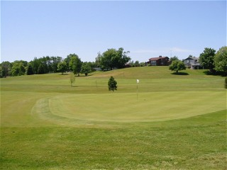 2009 Golf Outing 003