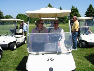 2009 Golf Outing 014