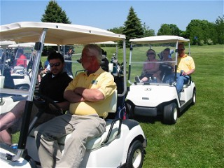 2009 Golf Outing 019