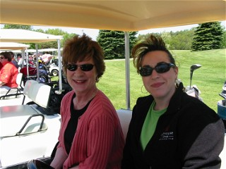 2009 Golf Outing 016