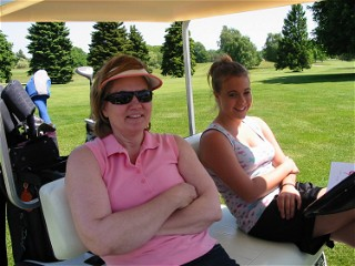 2009 Golf Outing 017
