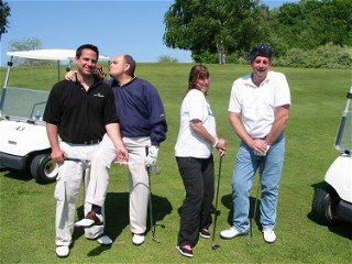 2009 Golf Outing 027