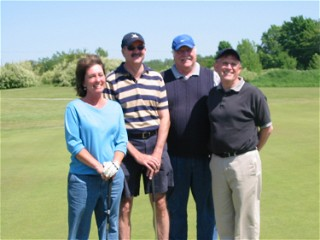 2009 Golf Outing 023