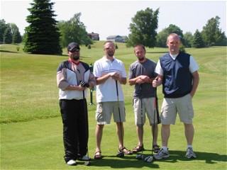2009 Golf Outing 024