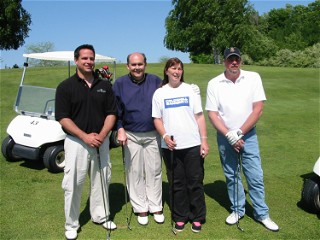 2009 Golf Outing 026