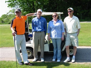 2009 Golf Outing 037