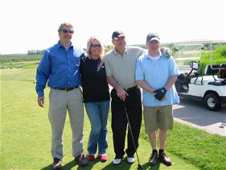 2009 Golf Outing 033