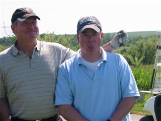 2009 Golf Outing 034