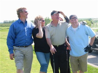 2009 Golf Outing 035