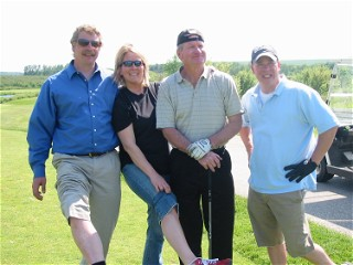 2009 Golf Outing 036