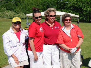 2009 Golf Outing 040