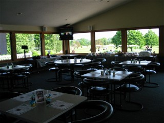 2009 Golf Outing 044