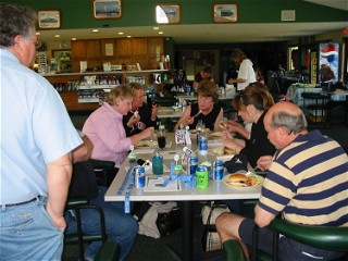2009 Golf Outing 054