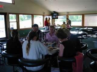 2009 Golf Outing 049