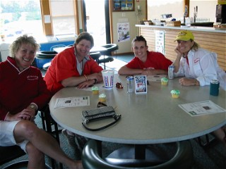 2009 Golf Outing 050