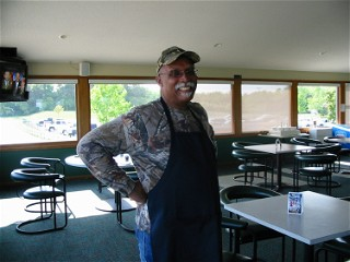 2009 Golf Outing 051