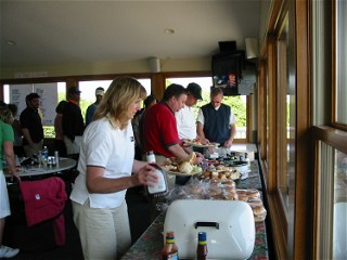 2009 Golf Outing 052