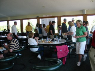 2009 Golf Outing 053