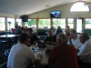 2010 Golf Outing 030
