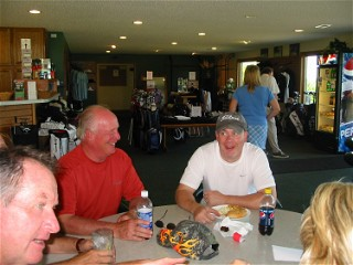 2010 Golf Outing 031