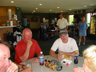 2010 Golf Outing 032