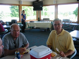 2010 Golf Outing 033