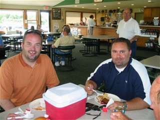 2010 Golf Outing 034