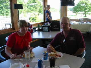 2010 Golf Outing 036