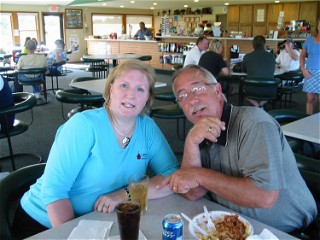 2010 Golf Outing 037
