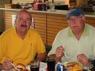 2010 Golf Outing 039
