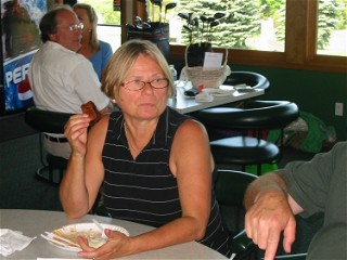 2010 Golf Outing 042
